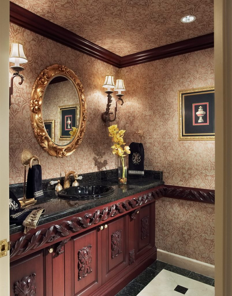 Charming Plan Your Bathroom Design Tiny Custom Bath Vanities Chicago Solid Large Bathroom Wall Tiles Uk Bathroom Modern Ideas Photos Young Bathroom Home Design GrayGranite Bathroom Vanity Top Cost 1361 16  804x1024