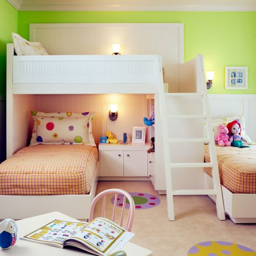 93Children's-Room