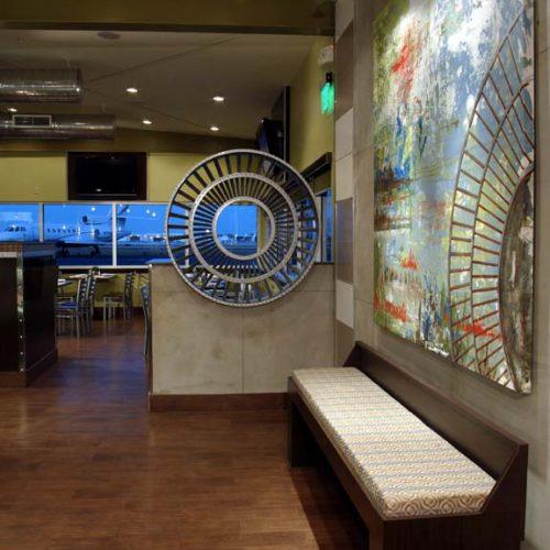 Jet-Cafe-Entry-2