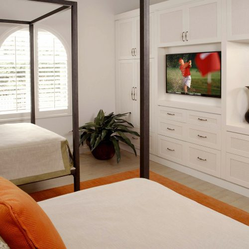 guest-room-3b